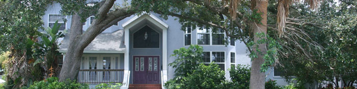 Berkshire Hathaway HomeServices Florida Realty Picture 2